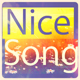 Nice Song - AudioJungle Item for Sale