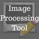 Image Processing Tool