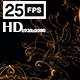 Rococo 10 - VideoHive Item for Sale