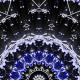 Mandala Portal Multiscreen - VideoHive Item for Sale