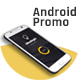 Android Mock-Up - VideoHive Item for Sale