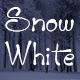 Snow White Nulled