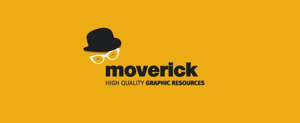 Moverick%20profile