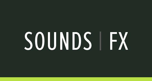 Sounds | FX