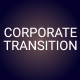 Clean Corporate Transitions - VideoHive Item for Sale