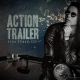 Action Trailer 4K - VideoHive Item for Sale