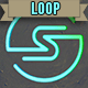 Happy Moments (loop)