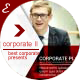 The Corporate II - VideoHive Item for Sale