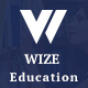 Education | Courses & Events LMS WordPress Theme - WizeEdu Nulled