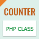 PHP Counter -  social networks fans/followers counter plugin - CodeCanyon Item for Sale