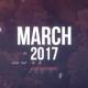 Glitch Video Promo - 7