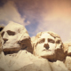 Mount Rushmore - VideoHive Item for Sale