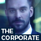 The Corporate - VideoHive Item for Sale