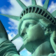 Statue of Liberty - VideoHive Item for Sale