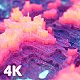 Crystal VJ Loop - VideoHive Item for Sale