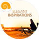 Elegant Inspirations