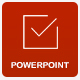 Virtual Vote PowerPoint Presentation - GraphicRiver Item for Sale