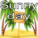 Sunny Day - AudioJungle Item for Sale