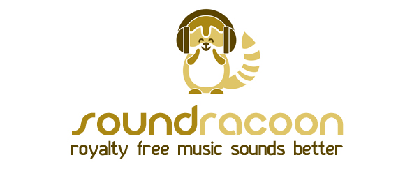Soundracoon audiojungle hp image
