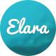 Elara - Multipurpose HTML Template - ThemeForest Item for Sale
