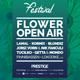 Summer Event Flyer
