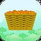 Orange Catcher - CodeCanyon Item for Sale