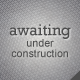 Awaiting - Responsive Under Construction Template Nulled