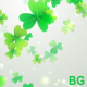 St Patrick's Day Backgrounds - VideoHive Item for Sale