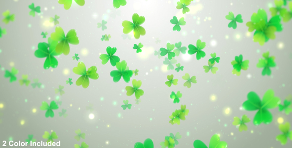 simple st patrick wallpaper - photo #43