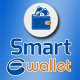 Smart E Wallet - Opencart Plugin - CodeCanyon Item for Sale