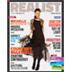 Magazine Template - GraphicRiver Item for Sale