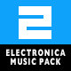 Electronica Pack 1
