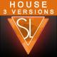 Fashion Deep House - AudioJungle Item for Sale