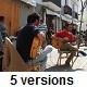 Flamenco Guitar - AudioJungle Item for Sale