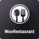 WooRestaurant Pro for Woocommerce Restaurants - CodeCanyon Item for Sale