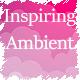 Inspiring Ambient