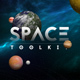 Space Toolkit - GraphicRiver Item for Sale