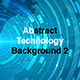 Abstract Technology Background 2 - VideoHive Item for Sale