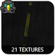 21 Road textures - GraphicRiver Item for Sale