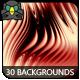 Light Streak Background Set - GraphicRiver Item for Sale
