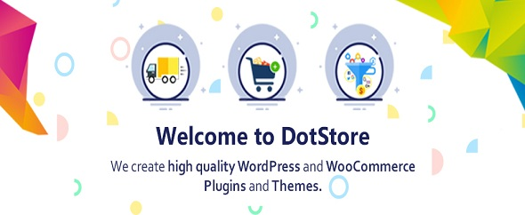 Dotstore linkedin%20page%20974 330