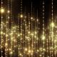 Gold Flow Loop V1 - VideoHive Item for Sale