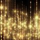 Gold Flow Loop V2 - VideoHive Item for Sale