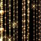 Gold Flow Loop V3 - VideoHive Item for Sale