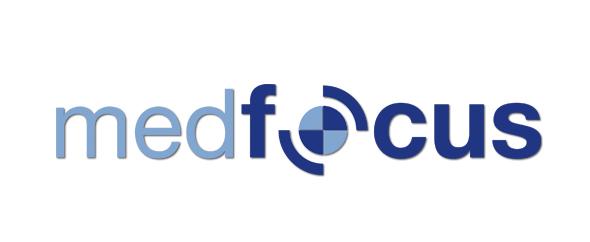Logo%20medfocus