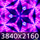 VJ Flickering Kaleidoscope V4 - VideoHive Item for Sale