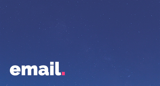 Best Email Templates With Drag & Drop Builder