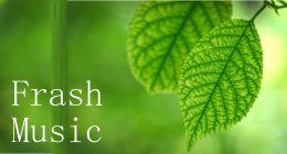 Frash Music