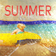 My Summer Wave Gallery - VideoHive Item for Sale