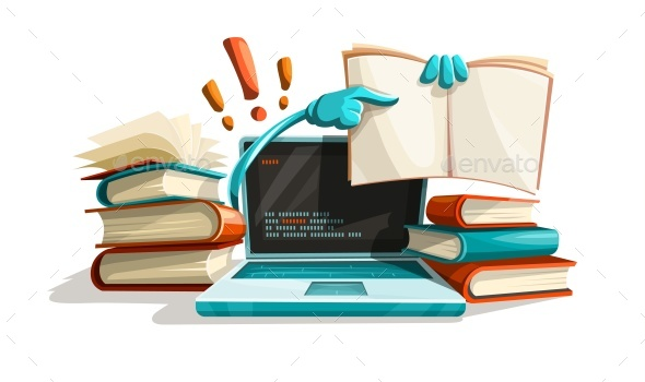 Modern Computer Technologies Education Help and Answers - Computers Technology
